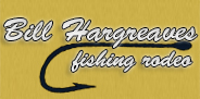 Bill Hargreaves Fishing Rodeo